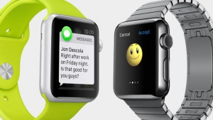 apple-iwatch-sms
